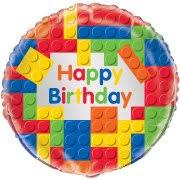 foil balloons foil balloons
