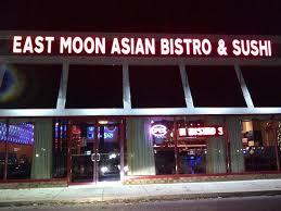 east moon bistro glen burnie restaurant reviews phone