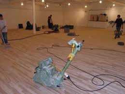 henry s hardwood floor service 26 photos 35 reviews flooring