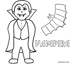 vampire coloring pages coloring pages to download and print
