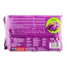 lexus biscuit price jaya grocer munchy u0027s lexus vegetable calcium cracker fresh