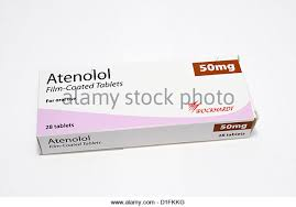 Blockers Uk Beta Blocker Tablets Stock Photos Beta Blocker Tablets Stock