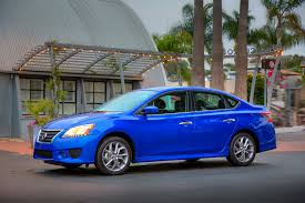 nissan canada recall phone number 2014 nissan sentra reviews and rating motor trend