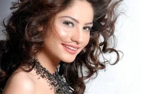 pakistani hair cutting videos 12 pakistani actresses with gorgeous hair media spring