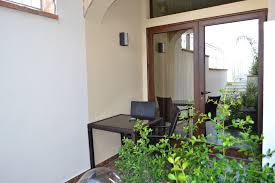 two room apartment michelizia tropea resort