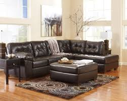 Ashley Furniture Leather Sofa by Ashley Furniture Specials And Deals
