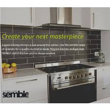 semble home facebook image may contain kitchen and indoor