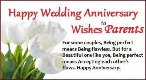 60th wedding anniversary wishes happy marriage anniversary wishes for friends happy marriage
