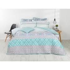 Duvet Covers Online Australia 18 Best Bedlinen Images On Pinterest Quilt Cover Sets Bed