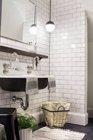 Finished Bathroom Ideas by 384 Best Bathrooms Modern Affordable Images On Pinterest