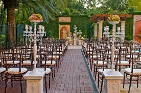 small wedding venues in houston backyard wedding venues image backyard wedding venues design