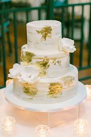 wedding cake chelsea a lighthouse at chelsea piers wedding with marissa jeffrey