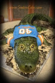 308 best florida gators gear images on pinterest gator football