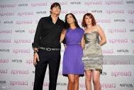 media.gettyimages.com/photos/actor-ashton-kutcher-...