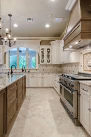 Dynasty Omega Kitchen Cabinets by Cabinets Homecrest Omega And Dynasty By Omega Jefferson Door