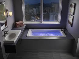 bathroom designs with jacuzzi tub trend 13 on best ideas showcase