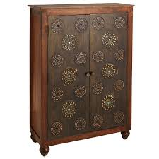 cabinets u0026 chests living room furniture pier 1 imports