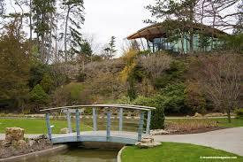 royal botanical gardens ontario rock garden reopening