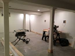 100 ideas paint colors for basement on mailocphotos com