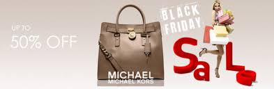 bag michael kors black friday 2014 michael kors black friday