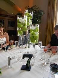 Apple Centerpiece Ideas by 70 Best Apple Green U0026 Purple Images On Pinterest Green Weddings