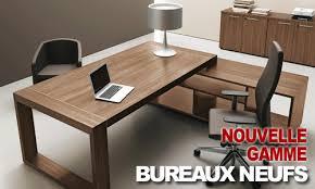bureau de direction occasion mobilier de bureau neuf et d occasion mobilier de bureau neuf et
