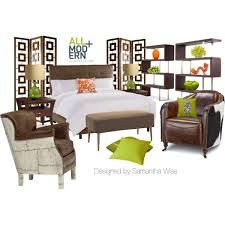 Home Decor Earth Tones Best 25 Earth Tone Bedroom Ideas Only On Pinterest Bedspread