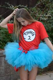 Halloween Costumes Tweens 25 Teen Halloween Costumes Ideas Friend