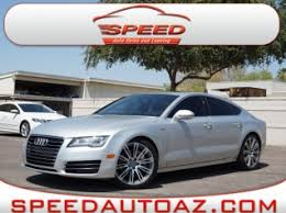 audi tempe used audi a7 for sale in tempe az 15 used a7 listings in tempe