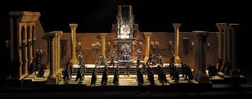 game of thrones u0027 hbo reveals awesome construction sets from