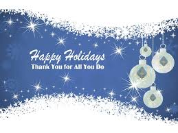 8 happy holidays images to post on social media investorplace