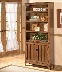 Whalen Furniture Bookcase Articles With Broyhill Brasilia Bookcase Tag Broyhill Bookcase