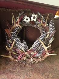 how to make turkey feathers best 25 feather wreath ideas on glitter decorations