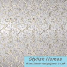 Best Home Wallpaper Designs Images On Pinterest Home - Designer home wallpaper