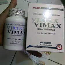 ciri vimax asli canada original