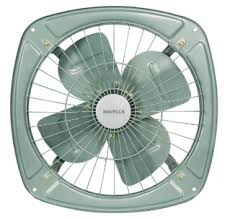 where to buy exhaust fan exhaust fans domestic exhaust fans havells india