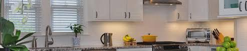 Free Design Kitchen Free 3d Kitchen Designs By Nkba Certified Designers