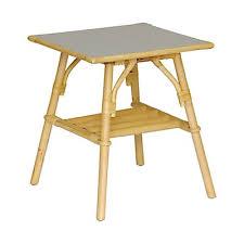 table basse bout de canapé tables basses salon salle à manger meubles décoration