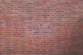 wall texture by pixelmixtur stocks on deviantart