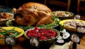 great and delicious alternatives for thanksgiving dinner the