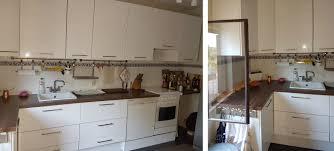 Haus Kaufen Ohne Grundst K Finca Auf Mallorca Algaida Verträumt Gemütlich Und Idyllisch