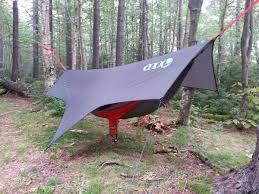 99 best hammock images on pinterest hammocks cheap hammocks and