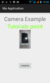 tutorial android hardware camera2 android camera tutorial android ideas
