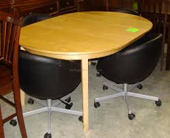 Used Dining Room Tables Used Dining Room Table