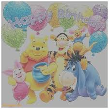birthday cards lovely pooh bear birthday cards pooh bear
