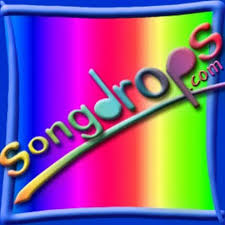 Youtube Thanksgiving Songs For Kids Songdrops Youtube