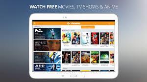 tv shows apk viewster app apk original free and tv shows