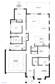 small efficient house plans efficient house design beautiful new home design energy efficient