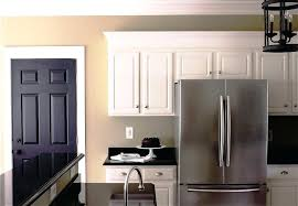 top kitchen cabinets u2013 bloomingcactus me