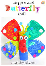 Butterfly Crafts For Kids To Make - 260 best butterfly arts and crafts for kids images on pinterest